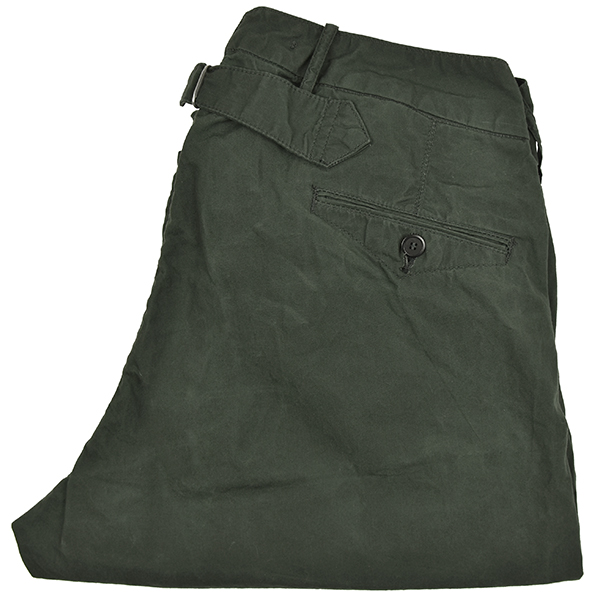 4c_3aa_bs_paraffin_weather_motercycle_breeches1