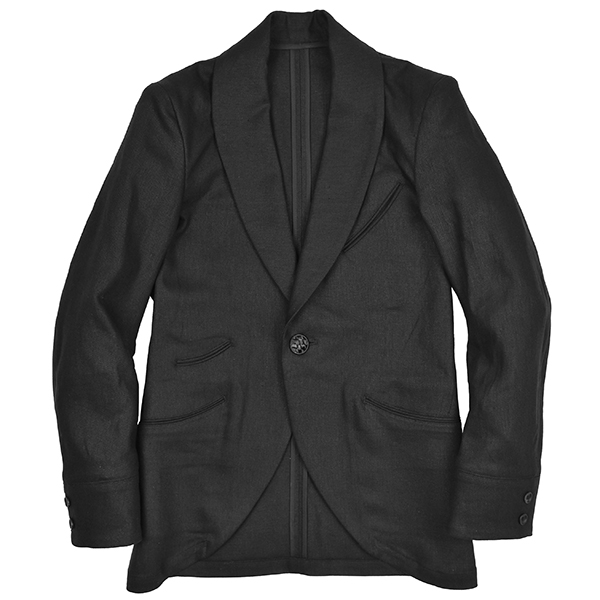 1d_13a_bs_linen_twill_evening_jacket1