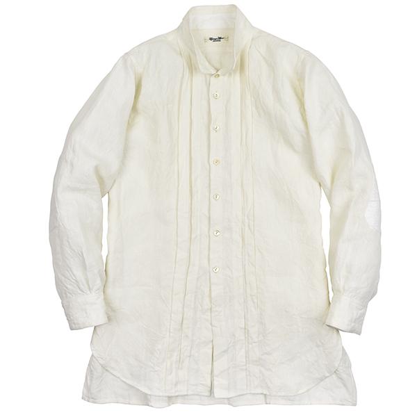 3d_2aa_da_al_french_victorians_heavylinen_shirt113