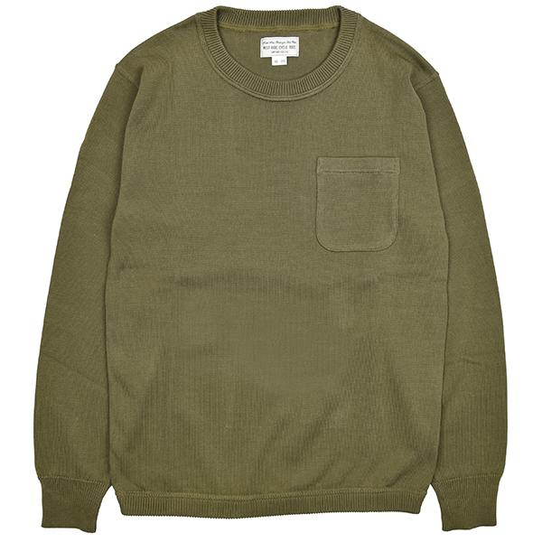 5h_31a_wr_classic_lib_long_sweater109