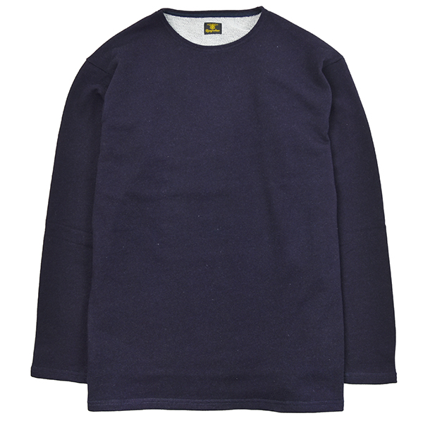 5h_61a_da_da_indigo_sweat1