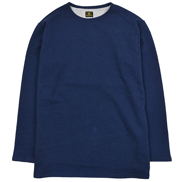 5h_61a_da_da_indigo_sweat105
