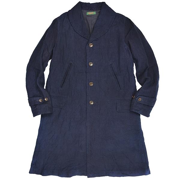 1d_31a_da_al_victorians_shawlcollar_heavylinen_coat111
