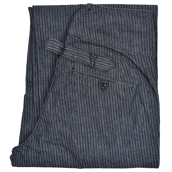 4c_3aa_bs_indigo_dobby_crown_pants1