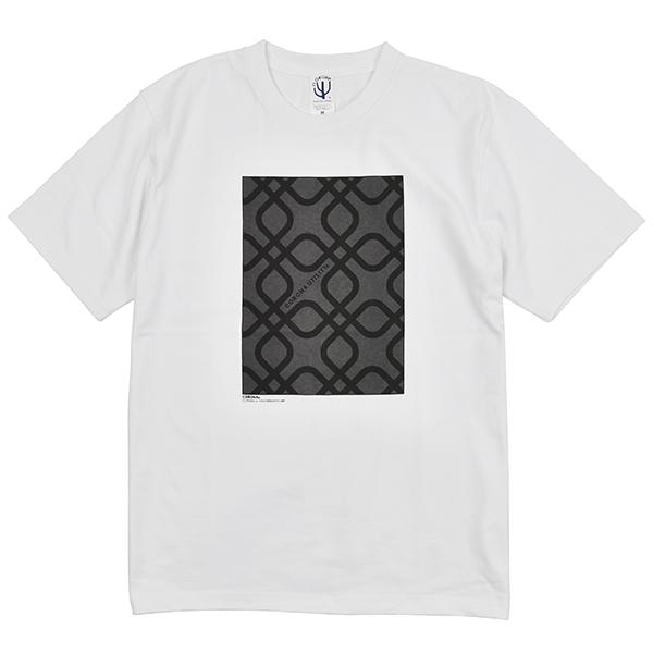 5a_c1_corona_pt_geometric_pattern1