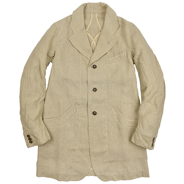 1d_31a_da_al_classic_heavylinen_country_coat1