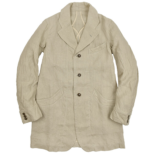 1d_31a_da_al_classic_heavylinen_country_coat118