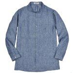 3d_2aa_da_al_classic_frenchwork_linen_shirt_bluechambray