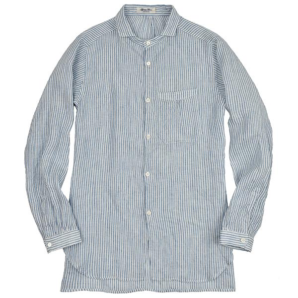3d_2aa_da_al_classic_frenchwork_linen_shirt_stripelinen