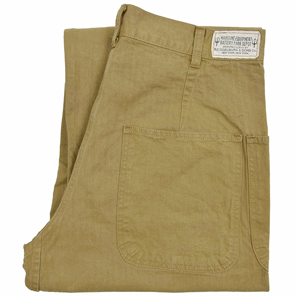 4b_22a_colimbo_oldmidshipmens_workpants2