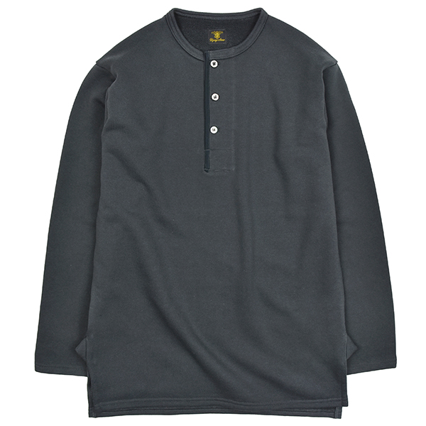 5f_103aa_da_da_henley_sweat1