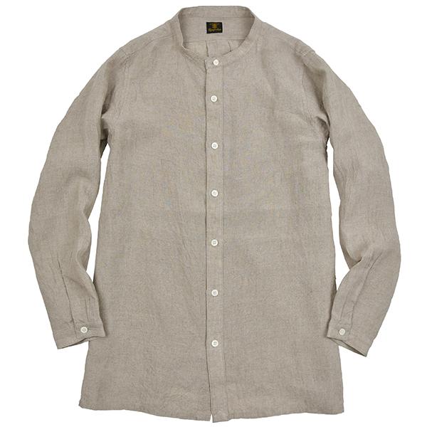 3d_2aa_da_da_belgiumlinen_shirtcardigan2