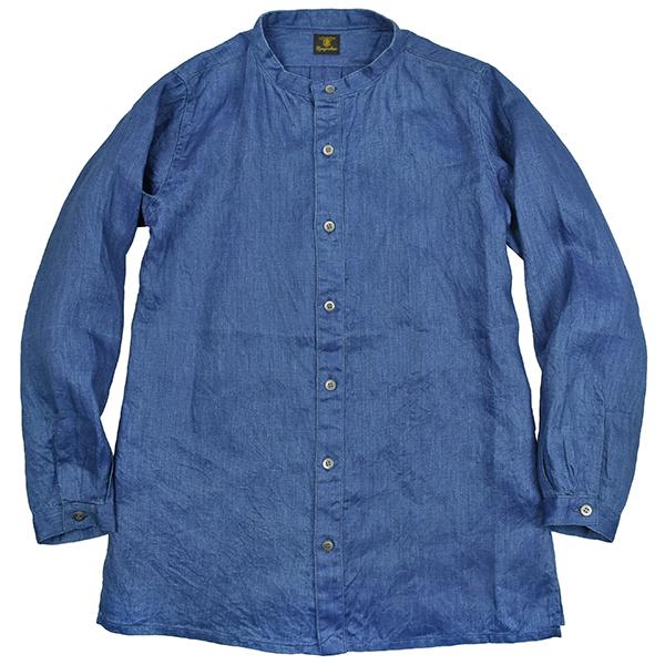 3d_2aa_da_da_indigolinen_shirtcardigan1