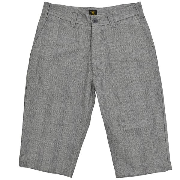 4e_3a_da_da_glencheck_shorts1