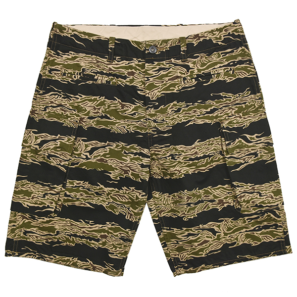 4e_3d_wr_cycle_cargo_shorts1