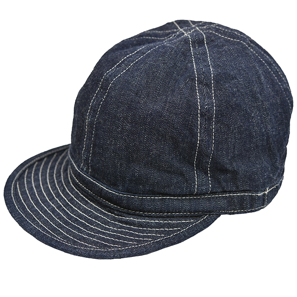 7a_053b_buzz_army_denim_cap1