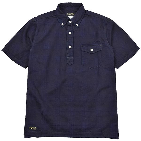 3b_1ab__colimbo_newengland_bd_shirt_ss1