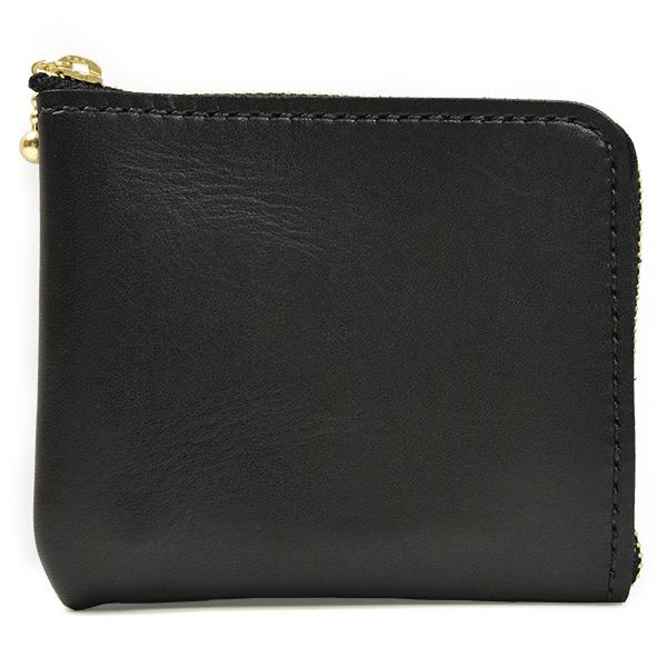 7d_pa_5a_short_wallet1
