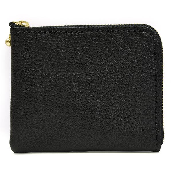 7d_pa_5a_short_wallet2