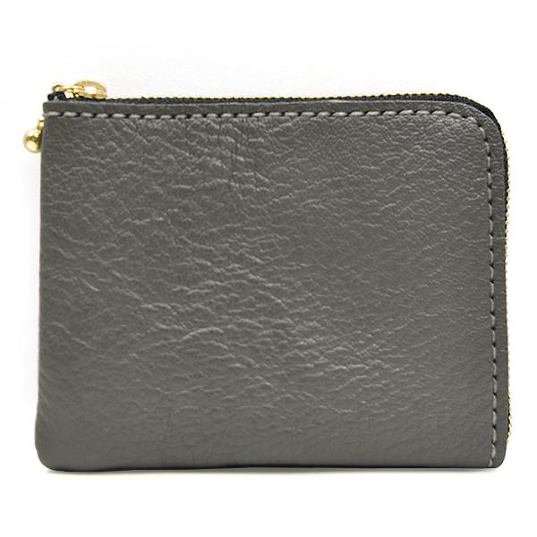 7d_pa_5a_short_wallet3