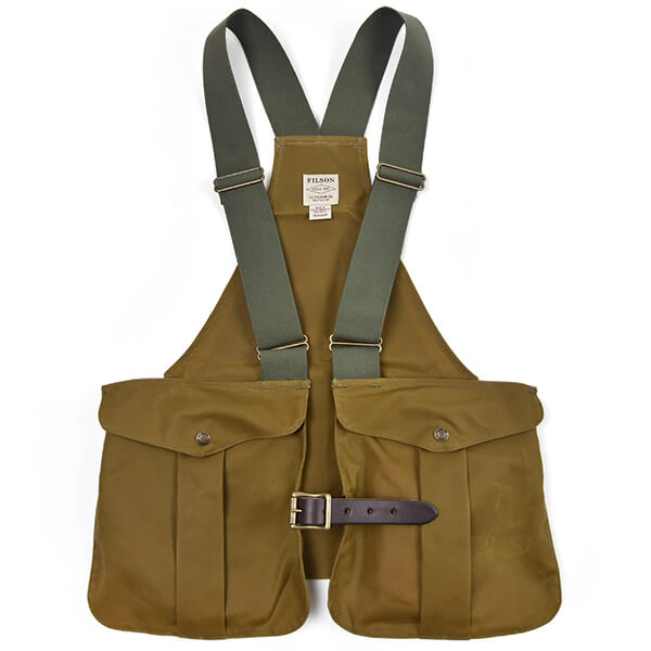 2f_filson_game_bag07