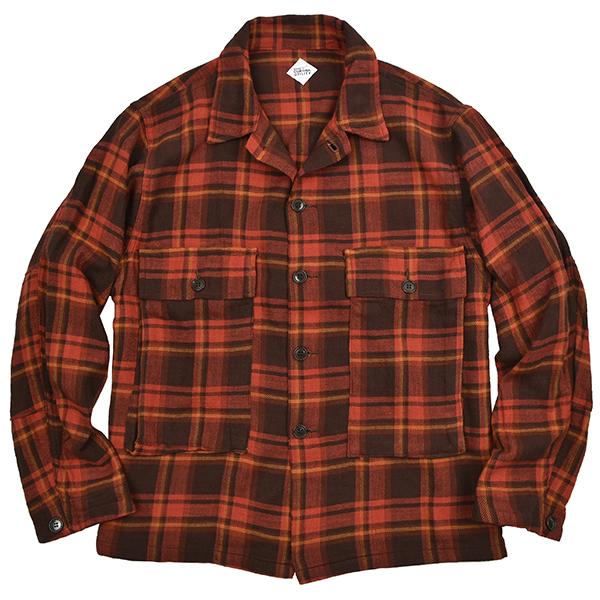 3b_1aa_corona_navy_utility_jac_shirt1