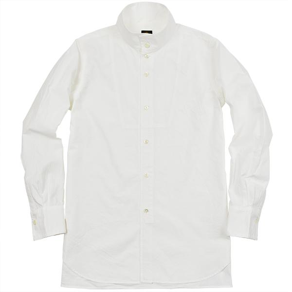 3d_2aa_da_da_highneck_shirt2