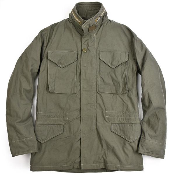 1b_222b_colimbo_hamilton_field_coat1_1