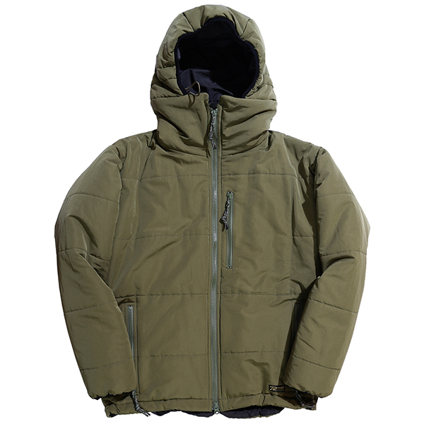 1c_232b_colimbo_beacon_belay_parka1