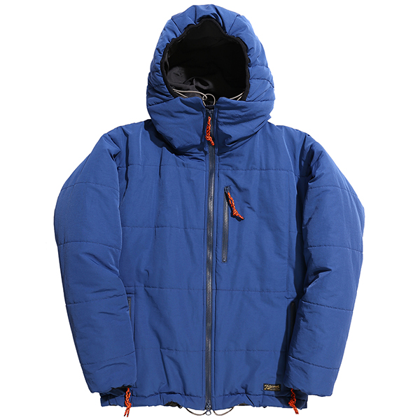 1c_232b_colimbo_beacon_belay_parka110