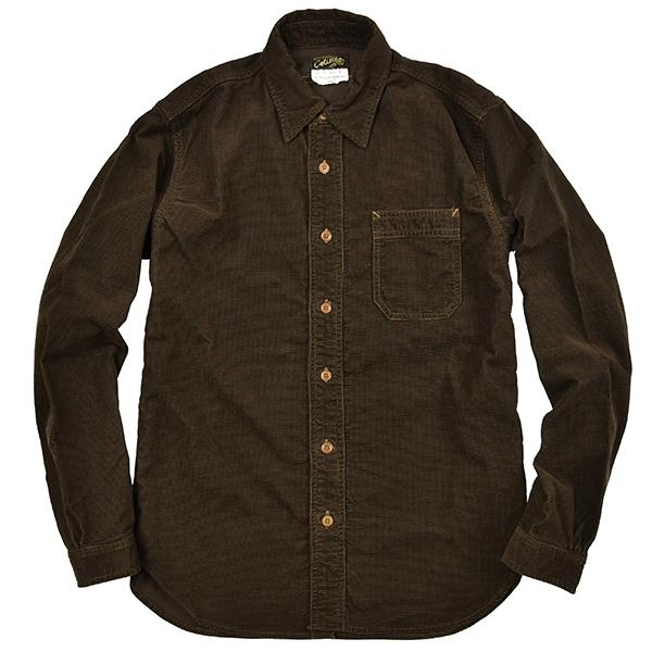 3b_2ba_colimbo_sandlead_work_shirt1