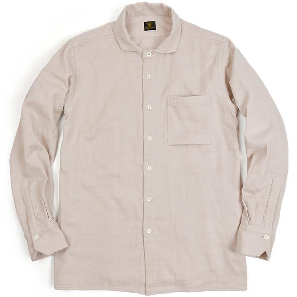 3d_2aa_da_factory_gauze_shirt1