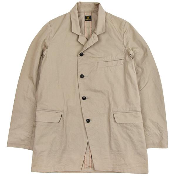 1d_31a_da_classiqued_tailor_sackcoat1
