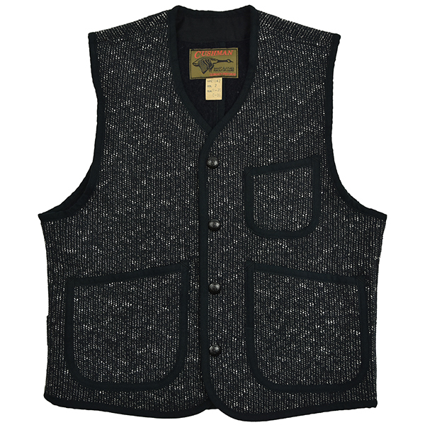 2c_13c_cm_beach_cloth_vest1