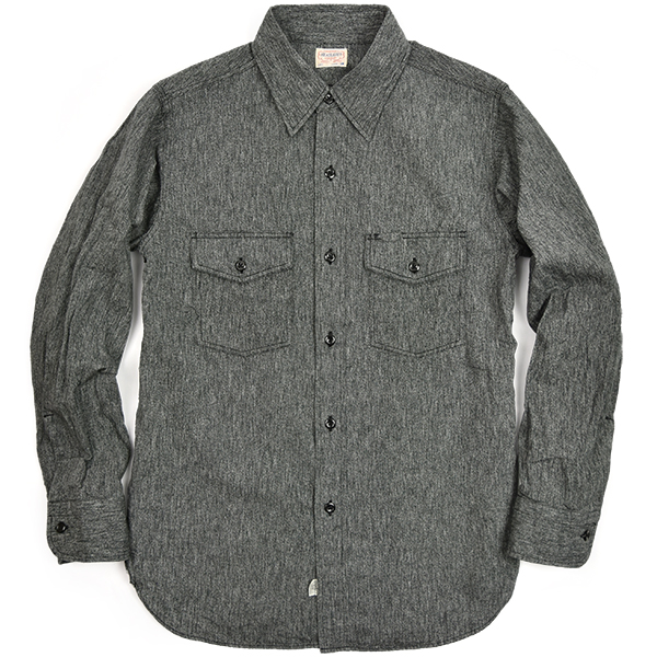 3b_1ba_hl_covert_workshirt1