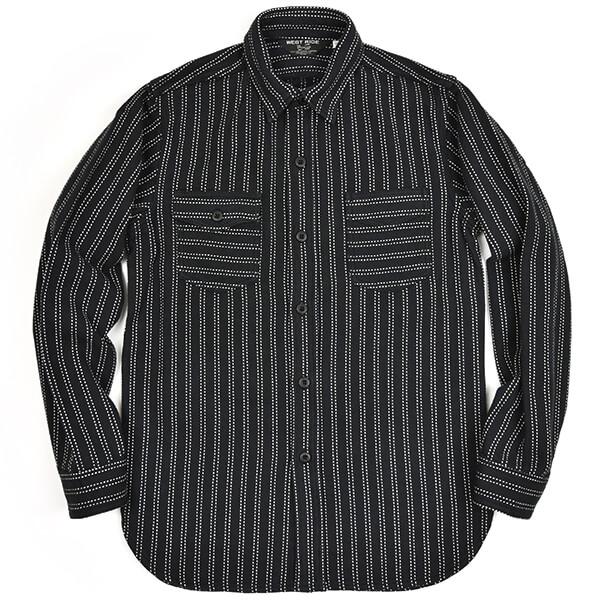 3b_1ca_wr_pilglim_shirt1