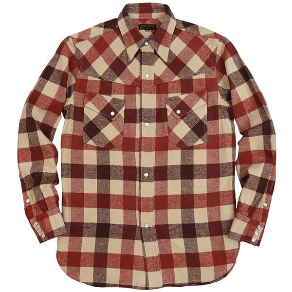 3b_4ca_wr_wr3001_check_flannel1