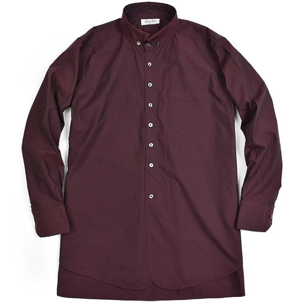 3d_2aa_da_al_anotherline_roundcollar_bd_shirt2
