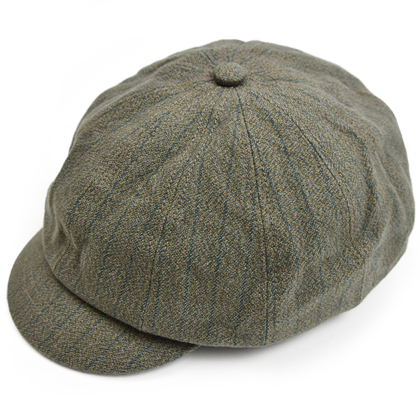 7a_021b_sc_covertStripe_casquette