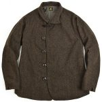 1d_22b_da_classic_bakers_tweed_jkt1