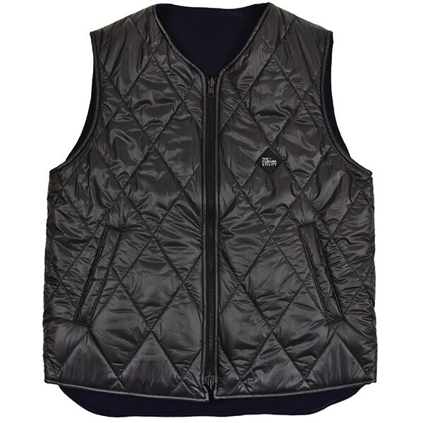 2c_14a_corona_deep_freeze_liner_vest1
