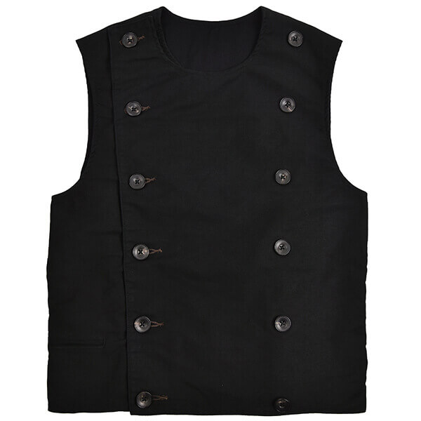 2d_12b_bs_double_breasted_swindler_vest1