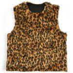 2d_12b_bs_leopard_pattern_swindler_vest1