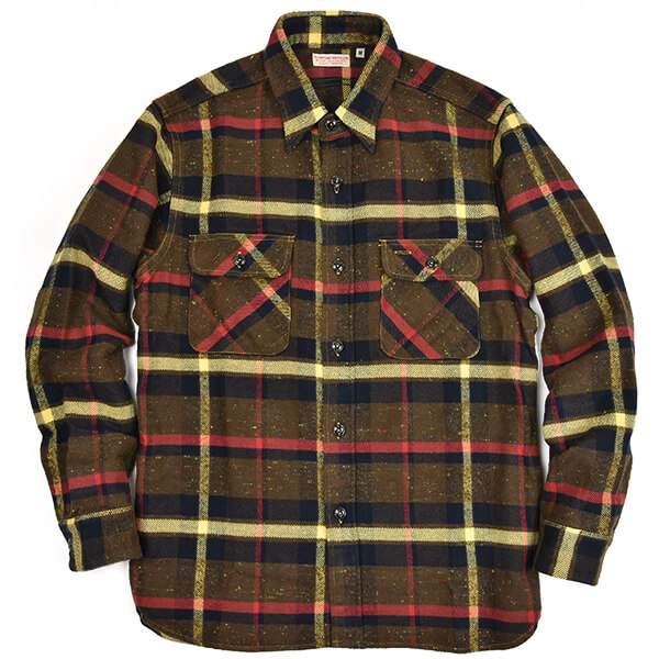 3b_1ba_sc_troy_check_workshirt
