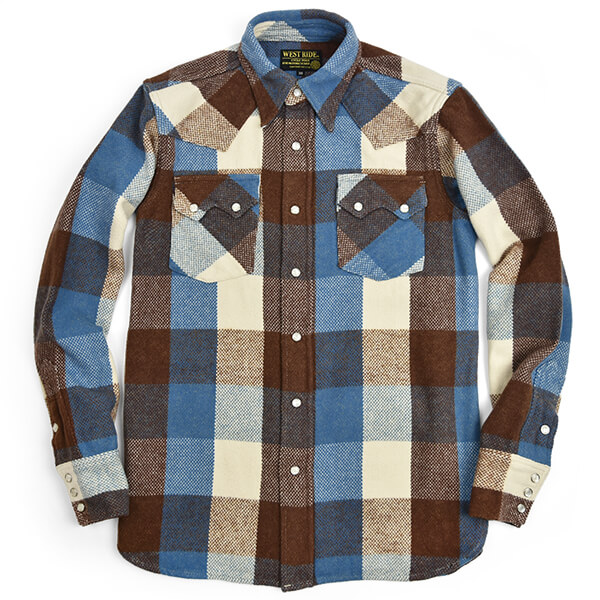 3b_4ca_wr_wr3002_nel_shirt2