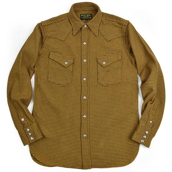 3b_4ca_wr_wr3004_nel_shirt1