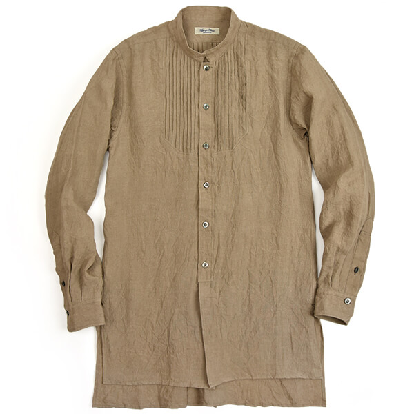 3d_2aa_da_al_antiqued_linen_pintuck_shirt