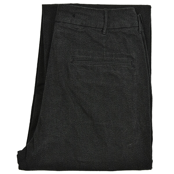 4c_3ab_bs_covert_trousers1