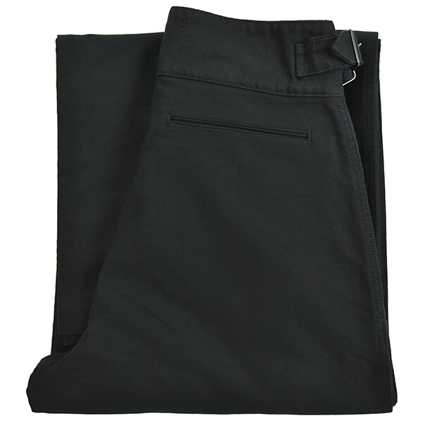 4c_3ab_bs_moleskin_wide_gurkha_pants1