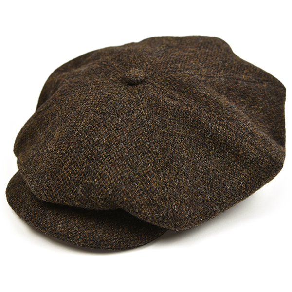7a_021b_da_drapers_tweed_cap2_1